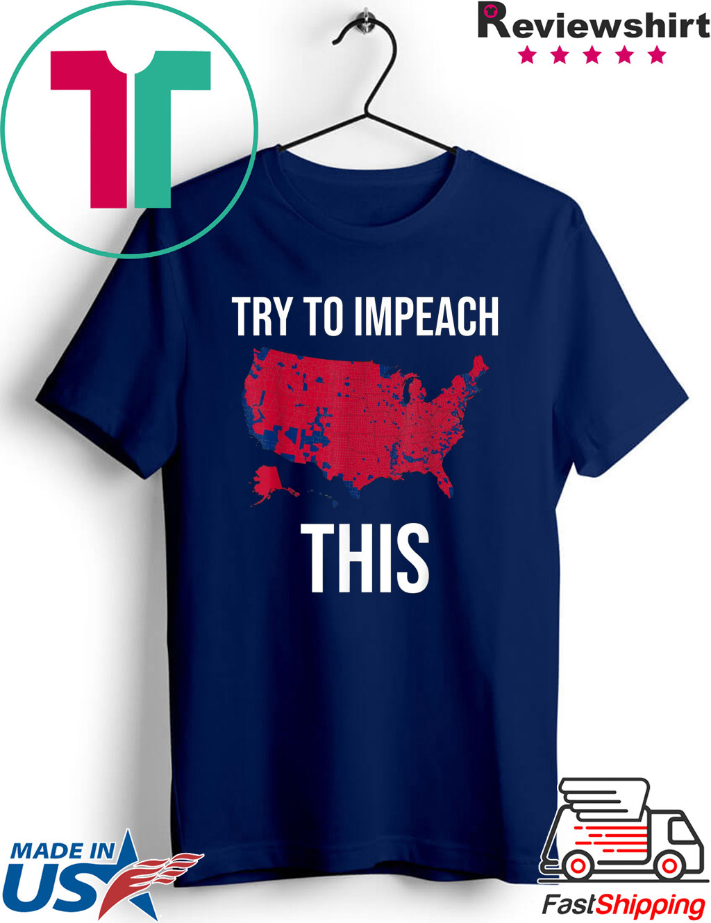 Try To Impeach This usa election 2016 county map trump 2020 ...