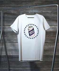 Zillion Beers Can Gift T-Shirts