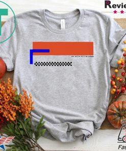 Zoe Church Merch Official T-Shirts