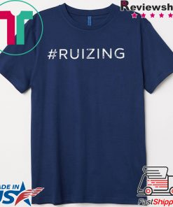 #RUIZING Gift T-Shirts